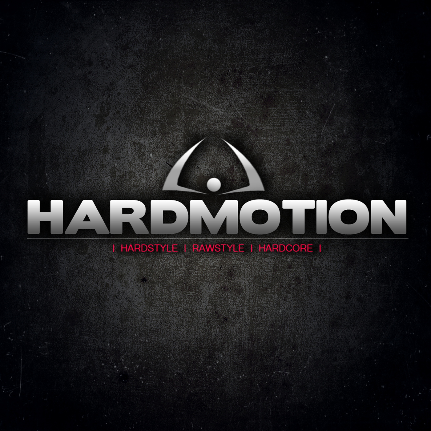 Hardmotion Podcast